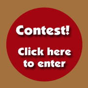 Contest Link