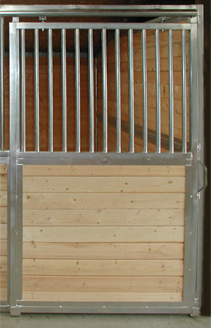 Stall Door Stall Door & Noble Panels - Horse Stall Doors u0026 Custom Grill Work